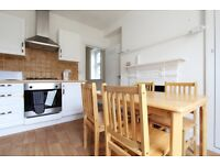 Stunning Double Room in 3 bed flat** New & Modern flat ** MOVE ASAP