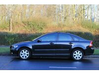 *New CamBelt/Waterpump* 2005 VOLVO S40 1.6 S D Diesel Saloon 4DR Manual NOT SPORT AUTOMATIC PETROL