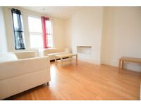 Beautiful 3 bedroom property in West Norwood. call to book a viewing!!!