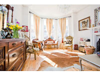 LARGE VICTORIAN MANSION FOR 3 MONTH LET ONLY