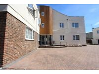 Two Double Bedroom Flat Braintree