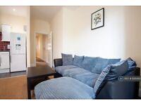 1 bedroom in Ashgrove, Bradford, BD7 (#826060)