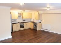 2 Bedroom, Recently Renovated Flat