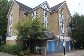 Large & cosy studio to rent in a quiet New Cross location, minutes from transport, shops & amenities