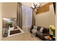 Stunning luxury apartment - All Inclusive - Central London , Notting Hill - NH21LG03