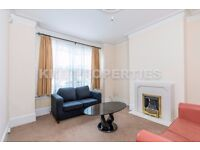 4 Bedroom House, Close to Seven Sisters Station