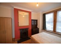 Newly Refurbished 4 Bed 3 Bath House, Wimbledon SW19