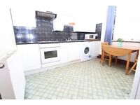 Three Bedroom Split Level Flat To Rent, Harringay, N8 0RL, London