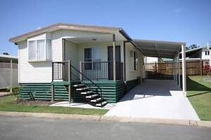 Complete with everything you need Rochedale Brisbane South East Preview