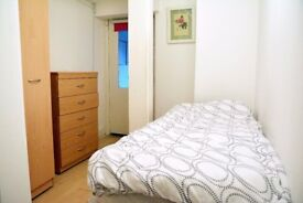 single room in marylebone for £715 P/M