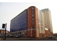 One Bedroom, Second Floor, Unfurnished Flat, Blackfriars Road, Glasgow Merchant City (ACT 414)