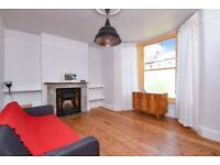 Dowanhill Road - One bed, ground floor flat