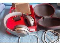 Beats Studio 2.0 Wired Over Ear Headphones