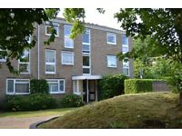 GOOD SIZE ONE BEDROOM FLAT ON A POPULAR RESIDENTIAL DEVELOPMENT