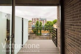 LUXURY & MODERN 2 BEDROOMS****2 BATH***BALCONY***CAMDEN !!