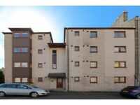 2 bed flat in Whittet Court, Gowrie Street, West End, Dundee