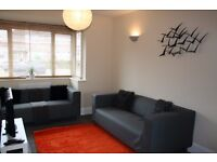 SHORT OR LONG TERM ACCOMMODATION - 3 bedroom furnished semi in Hamble