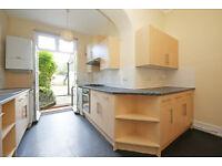 1 bedroom flat in REF: 10165 | Geraldine Road | Wandsworth | SW18