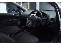 2014 Vauxhall Corsa Van 1.3 CDTi ecoFLEX 16v Panel Van *NO VAT* IMMACULATE CONDITION