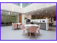 Guildford-GU2 8XG, Modern furnished membership Co-working office space at 2 Guildford Business Park