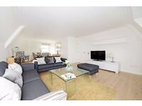 Stunning 3 Bedroom Penthouse - St Johns Wood