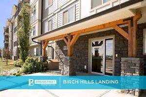 Pet-Friendly 1 Bedroom Apartment with in-suite laundry, in...