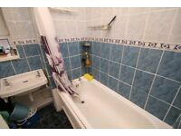 Stunning Room in a Perfect Location E1