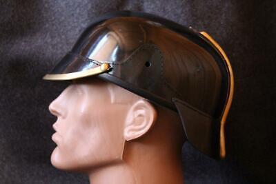 imperial Prussian Spike helmet size 58-59