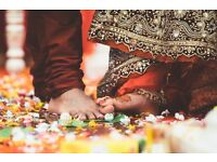 Asian Wedding Photographer Videographer London| Highgate | Hindu Muslim Sikh Photography Videography