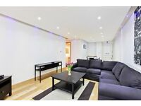 !!! DON'T MISS OUT GREAT 1 BEDROOM AVAILABLE NOW !!!! MARBLE ARCH!!!CALL NOW !!!