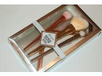 Various make up items