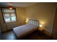 A Double room in New Malden to Rent