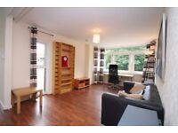 1 Bedroom Furnished Apartment, Lethington Tower,
