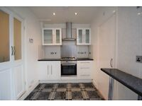 Two bedroom Victorian terraced house in Thornton Heath