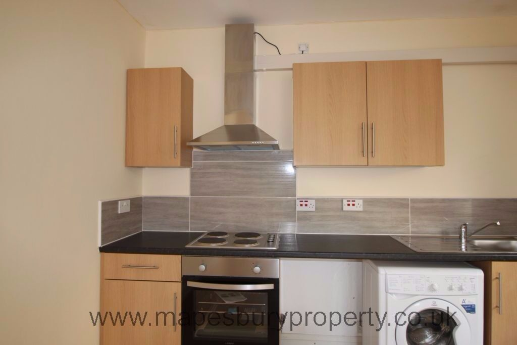 Brand New Studio - Fully tiled bathroom with shower, Large Kitchen , Ample Storage Space