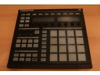 Native Instruments Maschine Mk1 - Black
