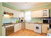 BEAUTIFUL FOUR BEDROOM HOUSE FOR RENT IN BOW ZONE 2