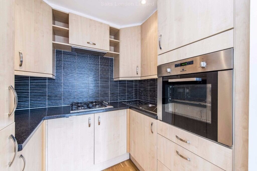 Perfect for you - 1 bed flat Streatham