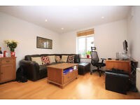 Stunning 2 bed, ground floor, modern flat ideally located on the Heath with allocated parking space