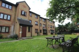 🌺 Stratford • Double Room • Available now • 0 Deposit Available • £546