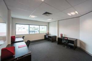5 Person Fully Furnished & Serviced Office Space Brighton Bayside Area Preview