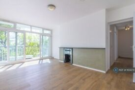 2 bedroom flat in Eliot Bank, London, SE23 (2 bed) (#1103274)