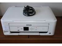 Epson XP 325 All in one Printer