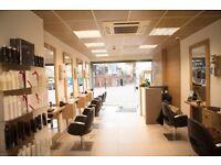 Hair Stylist / Hairdresser Leytonstone London E11