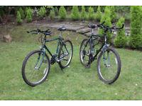 raleigh atlanta cycles