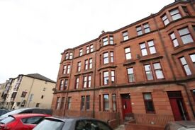 1 Bed Furnished Stylish Apartment, Earl St