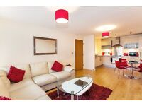 2 bed property required for corporate let till the end of the year