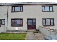 2 Bedroom, Terraced House, Fraserburgh