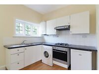 Amazing garden flat in East Croydon. Furnished. Available immediately.
