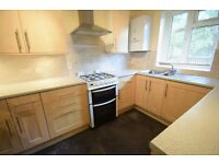 **BRAND NEW 1 BED FLAT** near GROVE PARK station. Newly refurbished and AVAILABLE NOW.